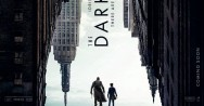Adaptasi The Dark Tower Gagal Capai Target, Ini Kata Stephen King