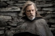 Mark Hamill Menyesal Mengkritik Karakter Luke Skywalker di The Last Jedi