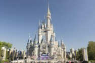 Tips Hemat Rekreasi ke Disney World