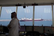 Qatar Allows Full Ownership for Foreign Investors