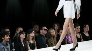 Thighlighting, Tren Operasi Plastik di Kalangan Hollywood