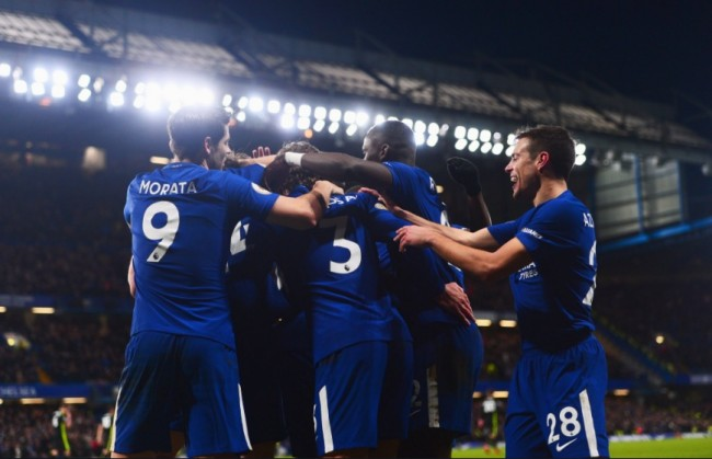 Preview Norwich vs Chelsea: Awas Terpeleset The Blues!