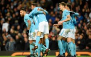 Permak Burnley, City Melaju ke Babak Keempat