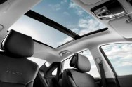 Hyundai Bikin <i>Airbag</i> di <i>Panoramic Sunroof</i>