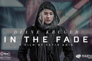 In the Fade, Film Bahasa Asing Terbaik Golden Globe 2018