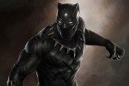 Black Panther Punya Elemen Film James Bond