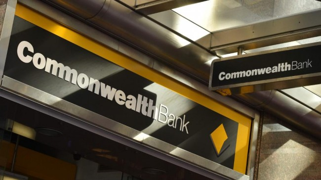 Bank Commonwealth Targetkan Dana Kelolaan Bisnis <i>Wealth Management</i> Tumbuh 20-25%