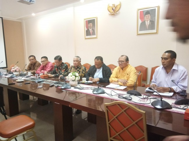 Govt to Hold National-Level Interfaith Forum