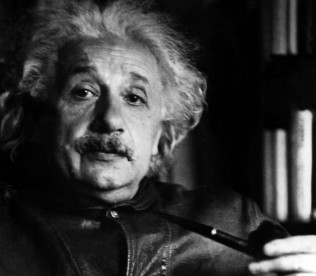 Einstein's Love Letters, LPs Set for Asian Exhibits