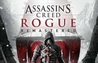 PS4 dan Xbox One Kebagian Assassin's Creed Rogue Remastered