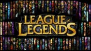 Bawa 8 Tim, League of Legends Garuda Series 2018 Siap Digelar
