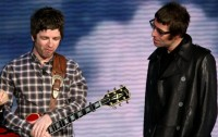 Tak Masuk BRIT Awards, Noel Gallagher Diejek Liam