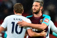 West Ham United <i>Ogah</i> Lepas Carroll ke Chelsea