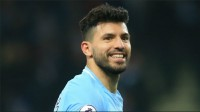 Aguero Hattrick, Man City Bantai Newcastle