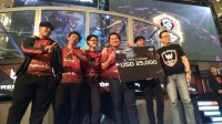 BOOM.ID Bawa Indonesia Juara 2 APAC Predator League 2018