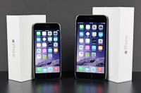 Apple Bakal Ganti iPhone 6 Plus Rusak ke iPhone 6s Plus