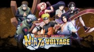 Naruto X Boruto: Ninja Voltage, Game Wajib Penggemar Serial Naruto