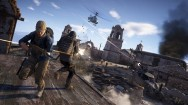 Ghost Recon: Wildlands Kedatangan Mode PvP Baru
