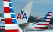 American Airlines Earnings Dip on Higher Costs