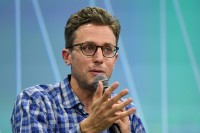 BuzzFeed in Deal to Distribute Content in China