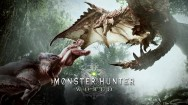 Monster Hunter: World, Satu Game PS4 Terbaik Awal 2018