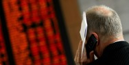 Asian Markets Suffer Fresh Beating as Global Rout Resumes