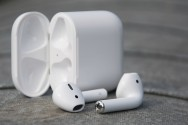Apple Investigasi AirPod Terbakar