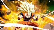 Dragon Ball FighterZ, Adaptasi Terbaik dari Komik
