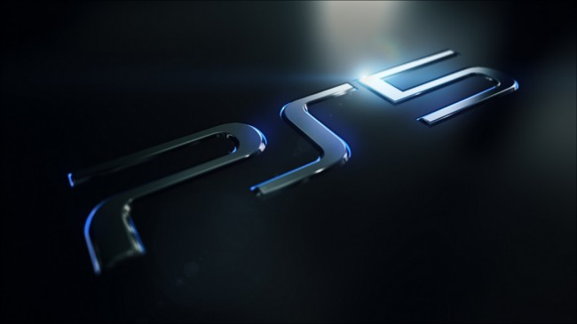 Penggemar PlayStation Bikin Video Peluncuran PS5