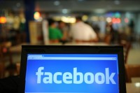 Less-Cool Facebook Losing Youth at Fast Pace: Survey