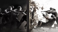 Tom Clancy Jadi Game Shooter Ubisoft Tersukses