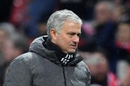 Montella: Mourinho <i>Role Model</i> Saya