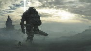 Shadow of The Colossus, Spesial dan Punya Makna