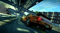 Game Balapan Brutal Burnout Paradise Remastered Bersiap Bulan Depan