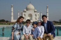 PM Trudeau Tak Disambut Modi di India