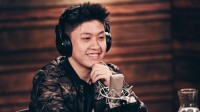 Rich Brian Rilis Video Musik Cold