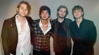 Want You Back, Singel Terbaru 5 Seconds of Summer