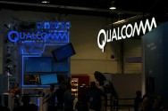 Qualcomm Tanam Mesin AI di Snapdragon