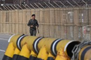South Korean Delegation Heads to Pyongyang to Push North-US talks