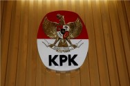 KPK Periksa Vice President Internal Audit PT Garuda Indonesia