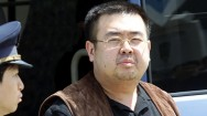 US Concluded North Korea Killed Kim Jong-un Half-Brother
