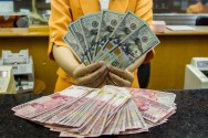 The Strengthening of the US Dollar should be Observed