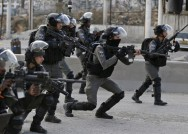 Israeli Police Get Right to Hold Palestinian Assailants' Bodies