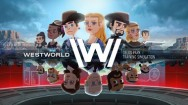 Serial Westworld Bakal Punya Game Mobile