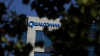 Trump Issued an Order Barring Broadcom's Bid to Buy Qualcomm