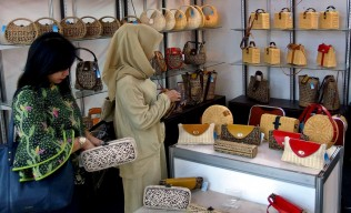 Indonesian Small Businesses Once Again Outperform Competitors