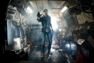 Adaptasi Ready Player One, Steven Spielberg Terkendala Lisensi Star Wars dan Ultraman