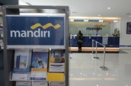 Bank Mandiri Perkenalkan Layanan Customer Service Virtual