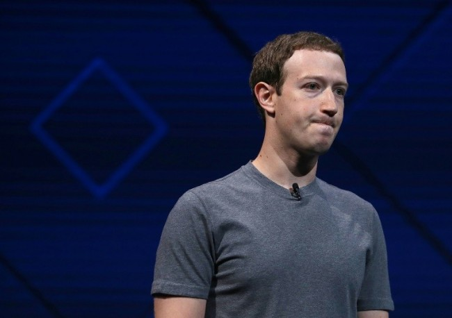 Facebook Rocked by Data Breach Scandal as Investigations Loom