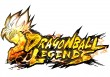 Dragon Ball Legends, Game Adaptasi untuk iOS dan Android